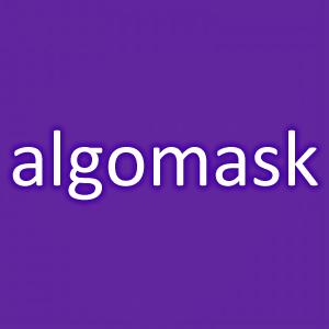 Algomask  предлагает косметические маски из натуральных ингредиентов