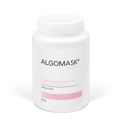 НА ОСНОВЕ ГРЯЗИ «ФАНГО» маска для проблемной кожи